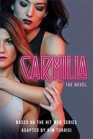 Carmilla-cover