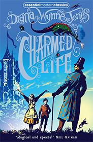 CharmedLife-cover