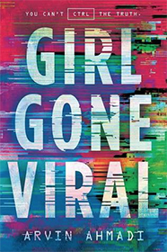 GirlGoneViral-cover