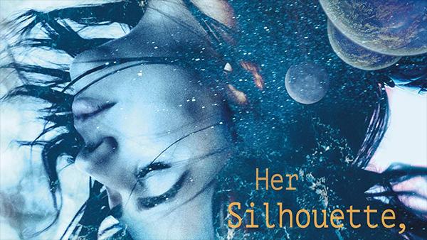 HerSilhouette-feat