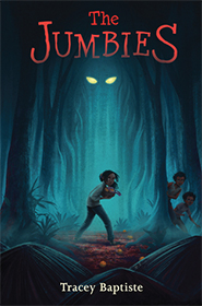 Jumbies-cover