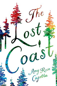LostCoast-cover