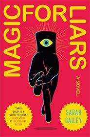 MagicForLiars-cover