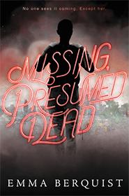 MissingPresumedDead-cover