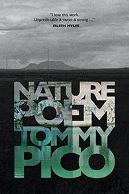 NaturePoem-cover