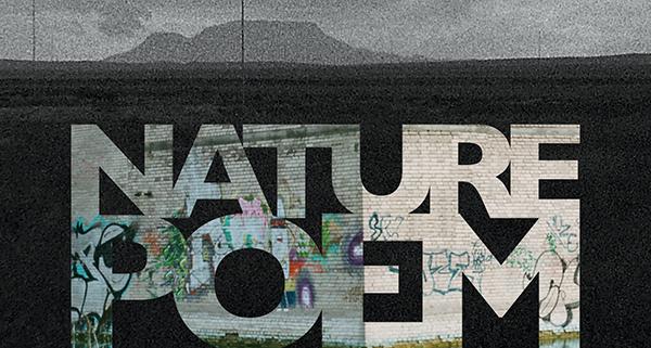 NaturePoem-feat