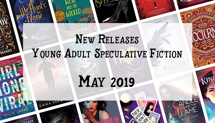 Fruscio nude new young adult fiction porn