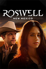 RoswellNM-cover