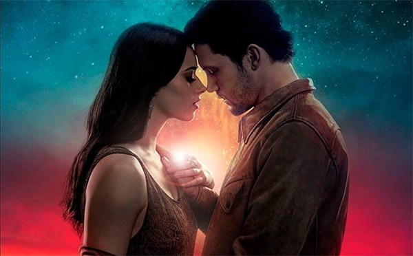 RoswellNM-feat