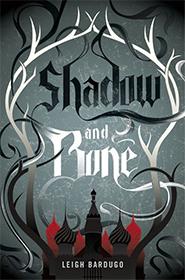 ShadowBone-cover