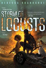 StormOfLocusts-cover