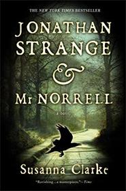 StrangeNorrell-cover