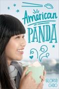 AmericanPanda-cover