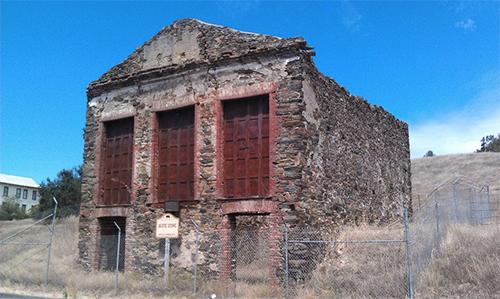 ButteStore-history
