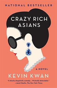 CrazyRichAsians-cover