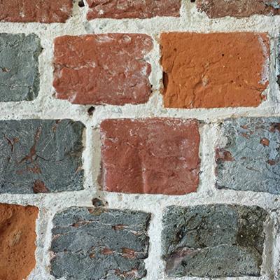 Drayton-bricks
