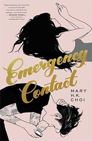 EmergencyContact-cover