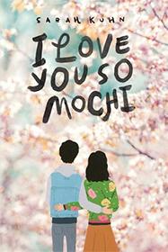 ILoveYouSoMochi-cover