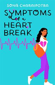 SymptomsHeartbreak-cover
