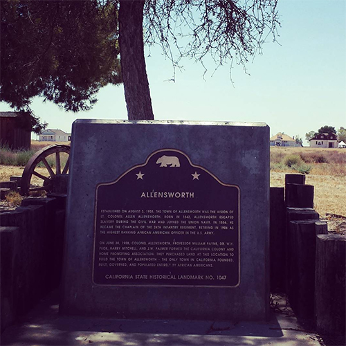 Allensworth1