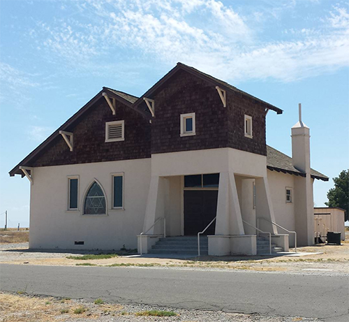 Allensworth4