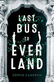 LastBusEverland-cover