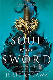 SoulSword-cover