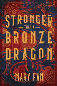 StrongerBronzeDragon-cover