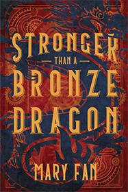 StrongerBronzeDragon-cover