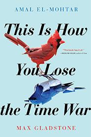 TimeWar-cover