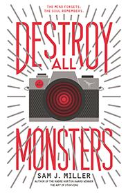 DestroyAllMonsters-cover