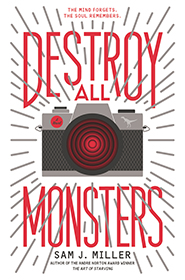 DestroyAllMonsters-cover