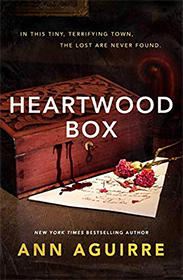 HeartwoodBox-cover
