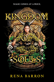 KingdomOfSouls-cover