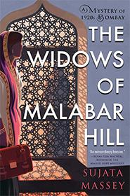 MalabarHill-cover