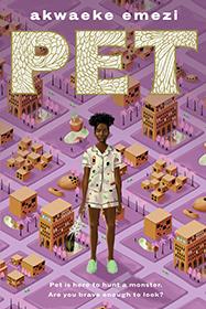 PetEmezi-cover
