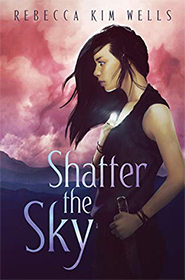 ShatterTheSky-cover
