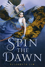 SpinTheDawn-cover