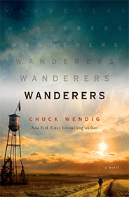 Wanderers-cover