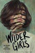 WilderGirls-cover