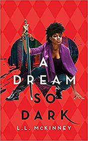 DreamSoDark-cover