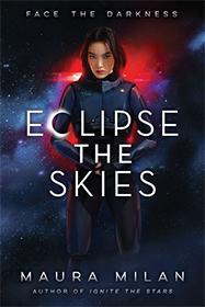 EclipseSkies-cover