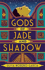 GodsJadeShadow-cover