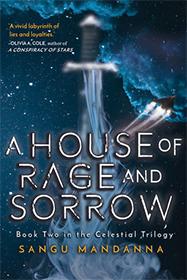 HouseRageSorrow-cover