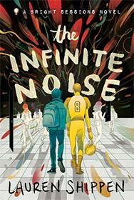 InfiniteNoise-cover