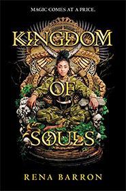 KingdomSouls-cover