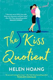 KissQuotient-cover