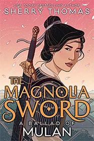 MagnoliaSword-cover