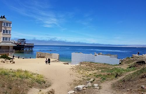 Monterey_13
