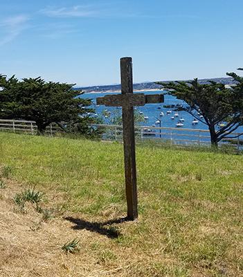 Monterey_2